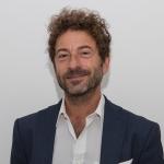 Claudio D'Antonio