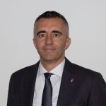 Pier Paolo Baccarini