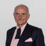 Valerio Mario Baccarini
